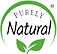 Purely Natural